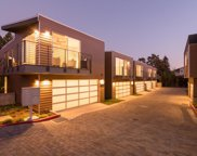 22546 Silver Oak Way, Cupertino image
