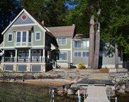 167 Cottage City Road, Bridgewater image