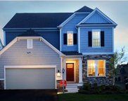 47 Skyhawk Cir Unit Lot 11, Weymouth image