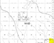 Tax Lot 1401, Christmas Valley image