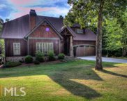 136 Ato Rd, Milledgeville image
