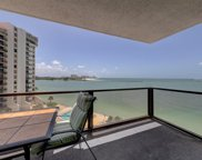 440 Gulfview Boulevard S Unit 803, Clearwater Beach image