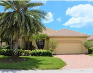 16125 Coco Hammock WAY, Fort Myers image