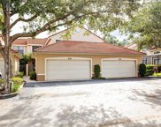 1010 Winderley Place Unit 110, Maitland image