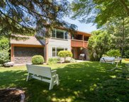 75 Independence CT, Portsmouth, Rhode Island image