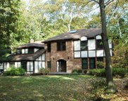 146 Landing Meadow  Road, Smithtown image