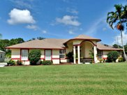 123 SW Sebring Circle, Port Saint Lucie image