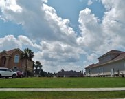 1407 Bohicket Ct, Myrtle Beach image
