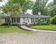 704 Cannons Ln, Louisville image