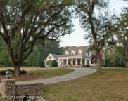 8025 Oak Grove Plantation, Tallahassee image