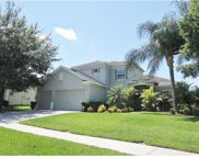 2811 Imperial Point Terrace, Clermont image