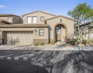 20802 N Grayhawk Drive Unit #1081, Scottsdale image