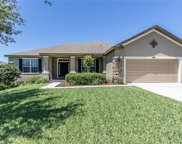 2702 Eagle Lake Drive, Clermont image