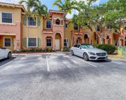 726 Sw 107th Ave Unit #502, Pembroke Pines image