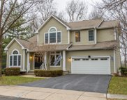 11 WHITTINGHAM RD, Bernards Twp. image