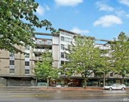 5001 California Ave SW Unit 312, Seattle image
