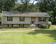 4667 Trussville Clay Rd, Trussville image