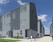427 W 10th Street Unit 703, Dallas image