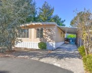 71 International Boulevard, Sonoma image