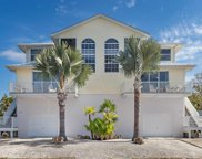 1245 Shore View Drive, Englewood image