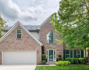 404 Masterson Station Drive, Lexington image