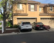 1366 Reagan Way, Brentwood image