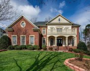 28019  Villa Walk Lane, Fort Mill image