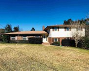 8895 Scenic Hills Dr, Pensacola image