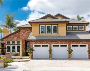22321 Clearbrook, Mission Viejo image