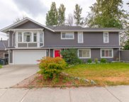 19286 Park Road, Pitt Meadows image