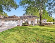 101 Black Cherry Court, Winter Springs image