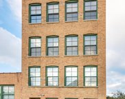 1231 North Honore Street Unit 3, Chicago image