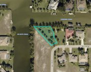 2725 SW 35th LN, Cape Coral image
