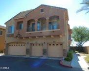 2150 W Alameda Road Unit #2000, Phoenix image