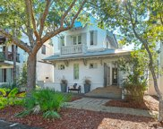 93 Bridgetown Avenue, Rosemary Beach image