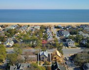 805 King Charles Avenue, Rehoboth Beach image