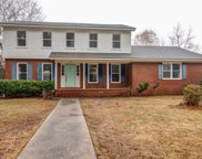 1620 Bedford Road, Rocky Mount image