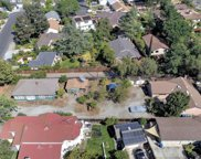 1126 Steinway Ave, Campbell image
