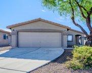 10340 E Danwood, Tucson image