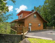 2254 Jared Rd., Sevierville image
