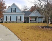 6561 Boulder Creek Ct Unit 12, Flowery Branch image
