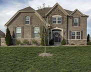 5861 Shallow Water  Lane, Bargersville image