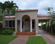 1502-00 Tunis, Coral Gables image