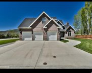 913 Swiss Farm Ct., Midway image