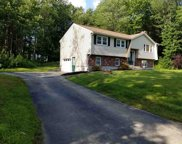 6 Shawnee Place, Londonderry image