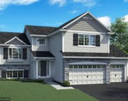 17802 Essex Lane, Lakeville image
