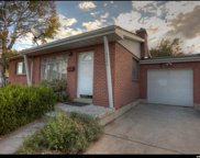 3305 S 3175  E, Salt Lake City image