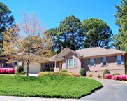 4 Wisteria Way, Whispering Pines image