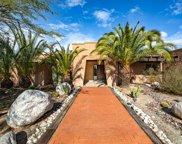 8441 E Cresthill, Tucson image