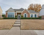 2120 Clearwater Trail, Carrollton image